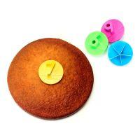 Partageur à Gâteaux Party Cookut
