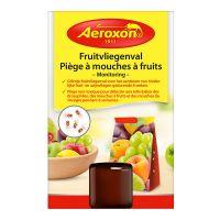 Piège pour Mouches à Fruits Aeroxon