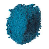 Pigment Bleu Charron