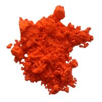 Pigment Orange Ercolano