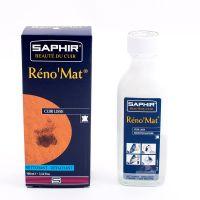 Réno'Mat 100ml Saphir