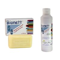 Savon Detachant Bionett