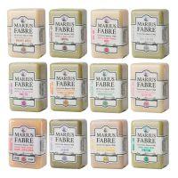 Savon Parfumé 150g Marius Fabre