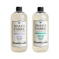 Shampooing Familial 1L Marius Fabre