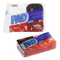 Tampons Super Recurant Pad