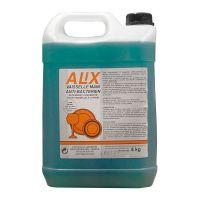 Vaisselle Main Anti-Bactérien 5kg Alix