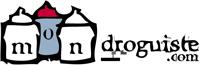 Mon-Droguiste.com