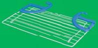 Sechoir_Multifonction_Pliable