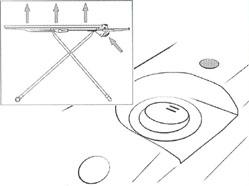 Position_Soufflerie_Steamflow