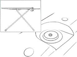 Ventilateur_Steamflow