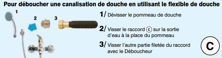 Kit_Deboucheur_Eau