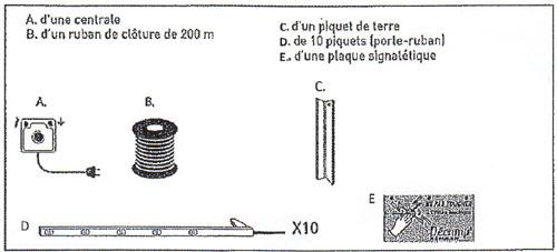 Barriere_Electrique_Zoom1