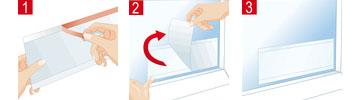 Bande_Adhesive_Transparente_Zoom1