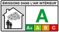 Emission_Air_Interieur_A